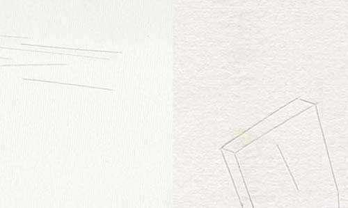 boceto-web-anotaciones-8